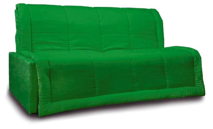 прямой диван аккордеон 04 верона без подлокотников 1600 Tfk
