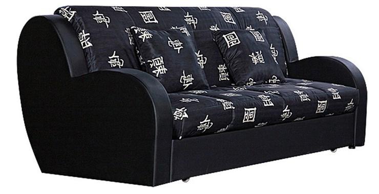 прямой диван аккордеон 07 1400 Tfk заказать по выгодной цене за