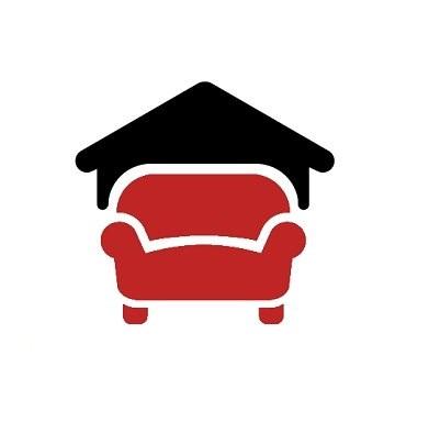 Интернет-магазин мебели Дом Диванов в Барнауле